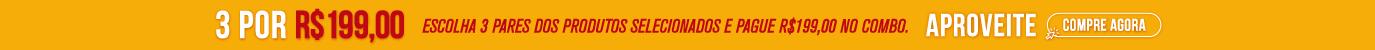 Banner Topo Departamento